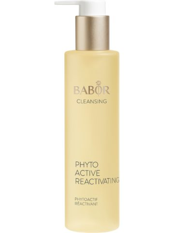 Phytoactive Reactivating (paso2)